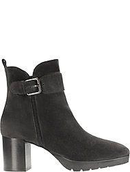 Homers Women's shoes 18512