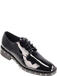 Kanna Women's shoes KI7810