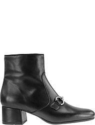 Kanna Women's shoes KI7896