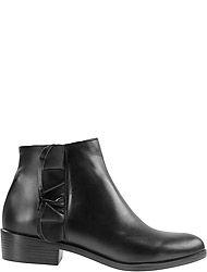 Kanna Women's shoes KI7704