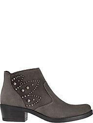 Kanna Women's shoes KI7783