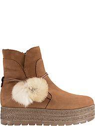 Kanna Women's shoes KI7886