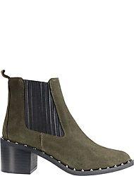 Kanna Women's shoes KI7820