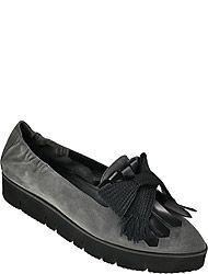 Kennel & Schmenger Women's shoes 61.93330.557