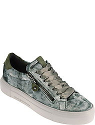 Kennel & Schmenger Women's shoes 61.21500.816