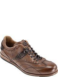 La Martina Men's shoes L4040150