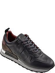 La Martina Men's shoes L4010200