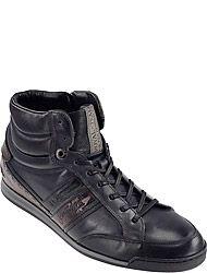 La Martina Men's shoes L4071217