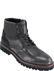 La Martina Men's shoes L4026153
