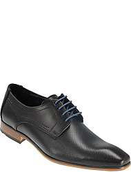 LLOYD Men's shoes DUBLIN