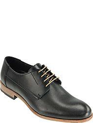 LLOYD Men's shoes NAPIR