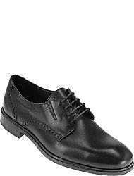 LLOYD Men's shoes KOOG