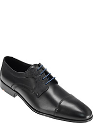 LLOYD Men's shoes ORWIN