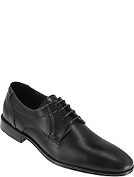 LLOYD Men's shoes ORTOS