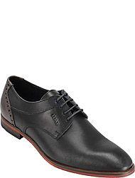 LLOYD Men's shoes HAMILTON