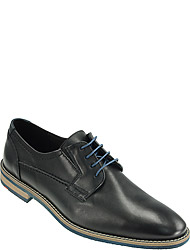 LLOYD Men's shoes KASSAN