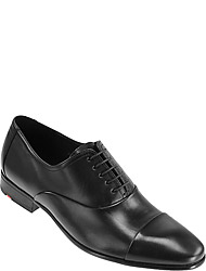 LLOYD Men's shoes OTHO