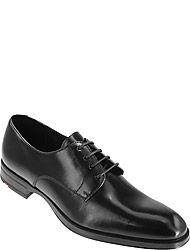 LLOYD Men's shoes NATE