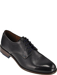 LLOYD Men's shoes FERDINAND