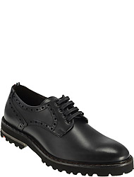LLOYD Men's shoes GEREON