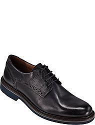 LLOYD Men's shoes HAGEN