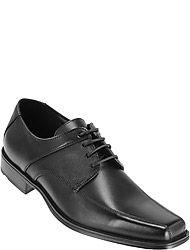LLOYD Men's shoes DORIEN