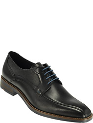 LLOYD Men's shoes ILLINOIS