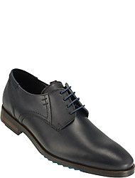 LLOYD Men's shoes DENO