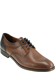 LLOYD Men's shoes HAMILTON