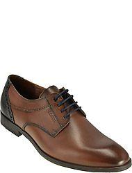 LLOYD Men's shoes HIGGINS