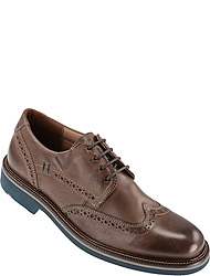 LLOYD Men's shoes HANS