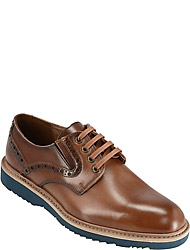 LLOYD Men's shoes KANDY