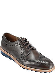 LLOYD Men's shoes FAIRBANKS