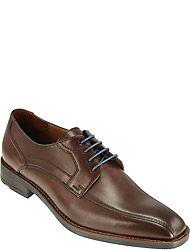 LLOYD Men's shoes ILLINOIS