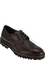 LLOYD Men's shoes GIAN
