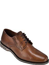 LLOYD Men's shoes KODA