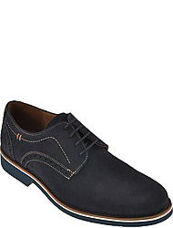 LLOYD Men's shoes FLOYD