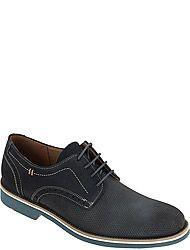 LLOYD Men's shoes FLINT