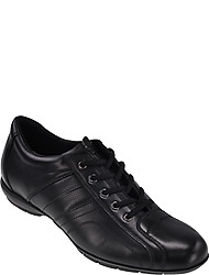 LLOYD Men's shoes ALLIE