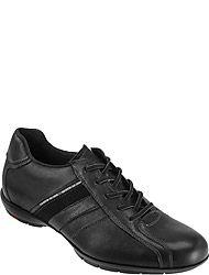 LLOYD Men's shoes ALVIN