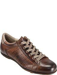 LLOYD Men's shoes BARNEY