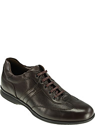 LLOYD Men's shoes BERNARD