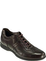 LLOYD Men's shoes BERNARD