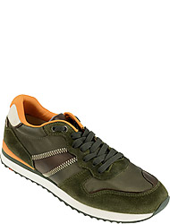 LLOYD Men's shoes EASTMAN