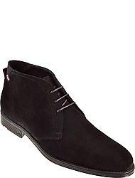 LLOYD Men's shoes PATRIOT