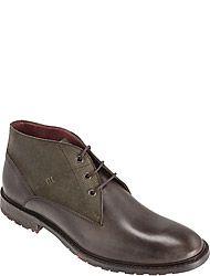 LLOYD Men's shoes SEVERIN