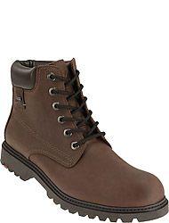 LLOYD Men's shoes VAUN