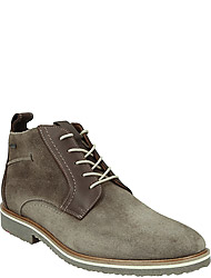 LLOYD Men's shoes VITOS