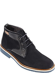 LLOYD Men's shoes SASCHA