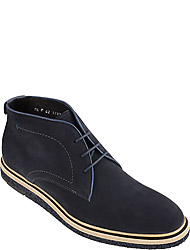 LLOYD Men's shoes JANUS